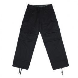 Heavy 6P Cargo Pants-A